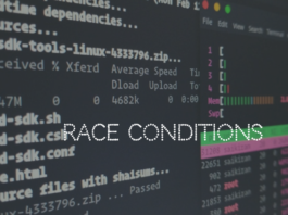 Race Conditions