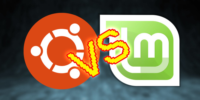 5 Reasons to Choose Linux Mint Over Ubuntu