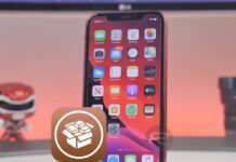 Untrusted Host Blocker for iOS 12/11 [Ad Blocker] - TheLinuxOS