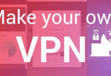 Setup your own VPN server | Unblock the Internet - Outline VPN by Jigsaw