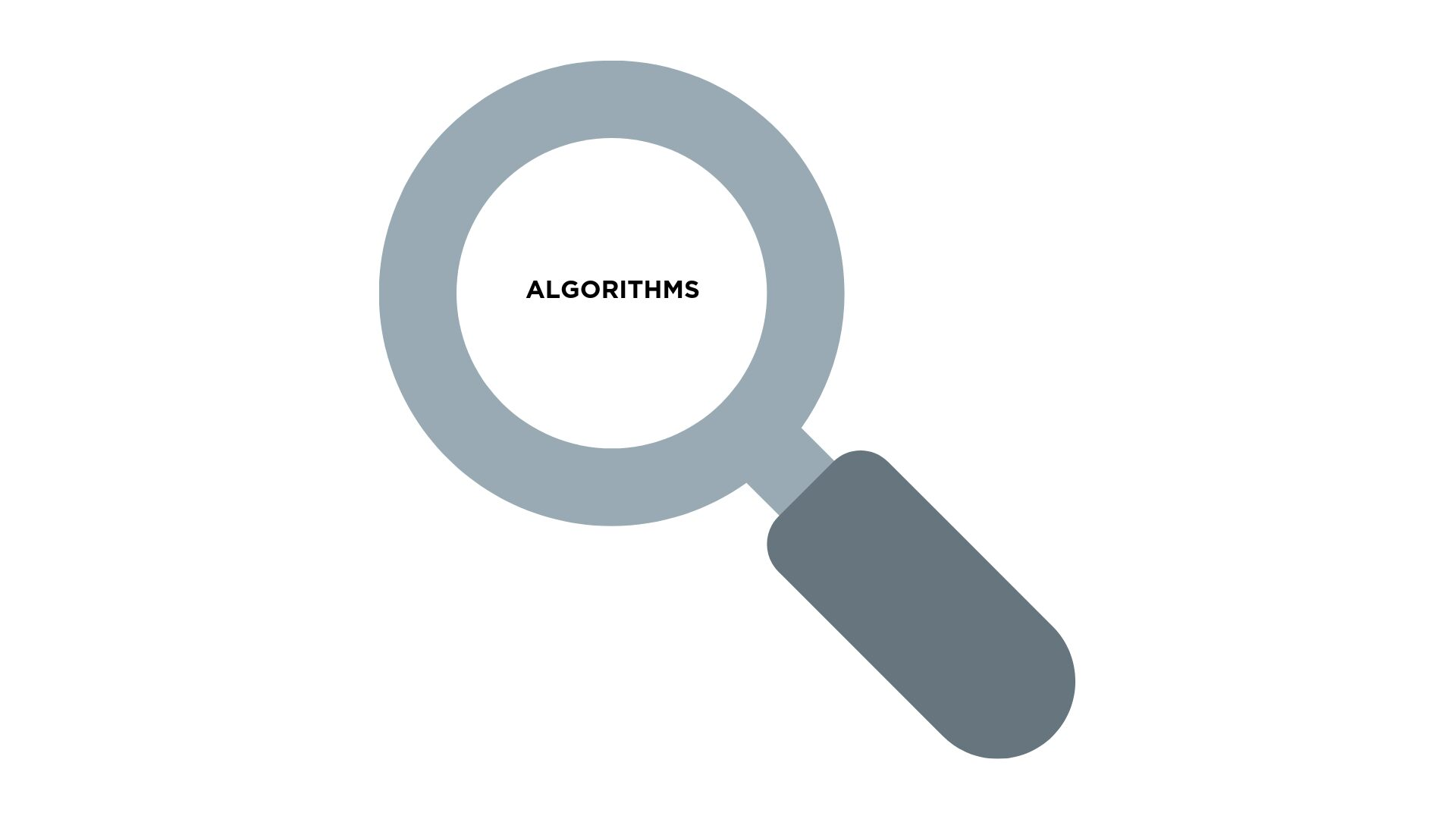 Heuristically Informed Searches AI