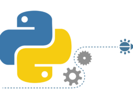 String Functions in Python
