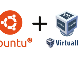 how-to-install-ubuntu-on-virtualbox