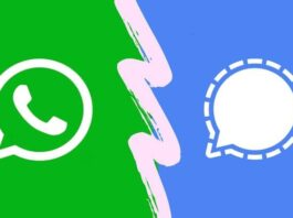 Why Signal is the messaging app everyone is talking about