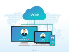 Do I need a special router for VoIP?