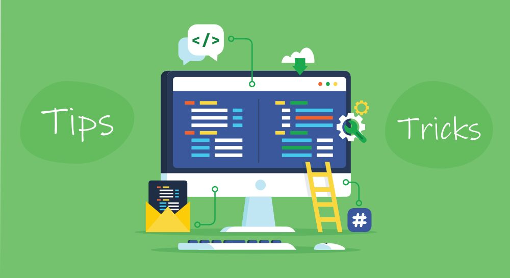 Tried & Tested Success Strategies For Coding Newbies
