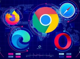 Web Browsers on Mac- Which One Should You Choose For Your Tasks?